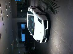 #lamborghini #thebest #car #supercar #white Lamborghini Lamborghini Lamborghini #lambo