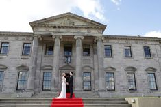 Bring your romantic dream to life today with a castle wedding in Ireland. Let our experts plan your wedding in one of the most breathtaking wedding venues in Ireland Wedding Spot, Plan Your Wedding, Wedding Couples, Wedding Ideas, Ireland Wedding, Irish Wedding, Destination Wedding Locations, Wedding Venues, Wedding Styles