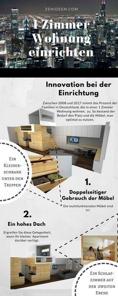 Top 10 Ideen für Wandgestaltung Schlafzimmer Gestalten Sie die