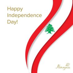 Nothing is more precious than independence & liberty.  #Independence #Day #lebanon Old Recipes, Beirut, Lebanon, Liberty, Freedom, Political Freedom, Ancient Recipes