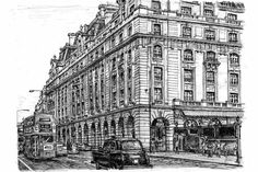 Stephen-Wiltshire-The-Ritz-and-Piccadilly-courtesy-if-oceblog.com_.jpg (1200×800)