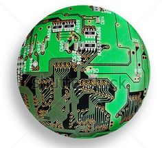 24 Best PCB Design images in 2013   Design, Service design