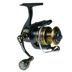 Fishing Reel 11 1 Ball Bearing Front Drag Fishing Spinning Reels Aluminium Handle SW6000 Saltwater Freshwater Fishing Reels Bal?k tutma yemler largemouth bass *** AliExpress Affiliate's Pin. Clicking on the image will lead you to find similar product