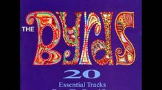 Shop 20 Essential Tracks from the Boxed Set: [CD] at Best Buy. Find low everyday prices and buy online for delivery or in-store pick-up. Roger Mcguinn, Good Music, Album Covers, Cool Things To Buy, Track, Essentials, Nest, Bands, University