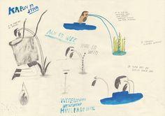 How to Make a Garden : Geran Knol