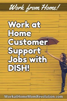 900 Work At Home Jobs Ideas In 2021 Working From Home Make Money From Home Home Jobs