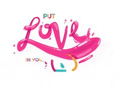 put_love_in_your_work