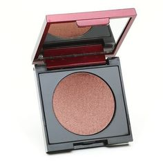 Kevyn Aucoin The Essential Eye Shadow Singles Shimmer - Goddess -- Additional details at the pin image, click it  : Makeup bag