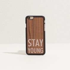 One happy customer designed an incredible customized iPhone 6s case design yours…
