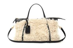 412 Best Couture Bags   ~£~   images   Couture bags, Fashion ... 0a9519f2e23