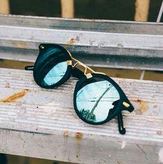 Зеркальные Солнечные Очки, Солнцезащитные Очки Ray Ban, Покупка Товаров,  Кошачий Глаз Солнцезащитные Очки 97dffb93b87