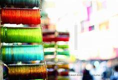 By Rakesh Krishnotula Follow on IG : rakesh.krishnotula Production : volume.asia