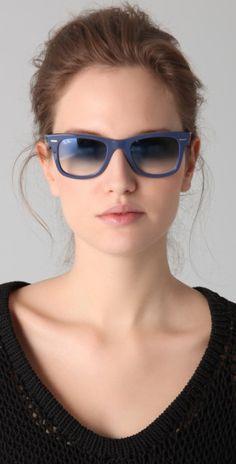 2c415dd5118 Ray Ban Sunglasses Wayfarer Sunglasses