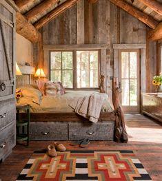 Ba os rusticos mexicanos buscar con google ba os for Case in stile ranch in stile log cabin