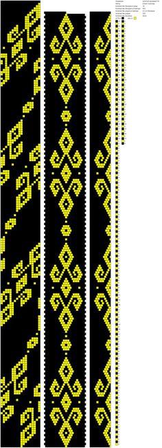 36bf11c9cbd66f8f797419fe328c2733.jpg (736×2038)