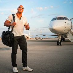 Dwayne Johnson, Hipster, Actors, Style, Fashion, Celebs, Swag, Moda, Hipsters