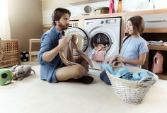 Beko - Assuring your Family's Health and Protection Allergic reactions? It may not be in the air after allWith the changing of seasons, it is not surprising that there will also be an increase in the. Your Family, Washing Machines, Home Appliances, Health, Laundry Room, Fresh, Friends, Blog, Shopping