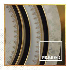 A ceia de Ano Novo é um ritual que convida para a mesa as melhores energias. Na P.S. Galeria você encontra peças Noritake incríveis, cuidadosamente escolhidas para um começo de ano inesquecível. #psgaleria #decor #luxuryhomes #homeinspiration #anonovo - posted by P.S. Galeria https://www.instagram.com/ps_galeria - See more Luxury Real Estate photos from Local Realtors at https://LocalRealtors.com/stream