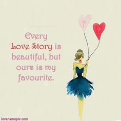 Write couple names on lovely Heart Balloons Girl Painting love pictures and pretty Heart Balloons Girl Painting love cards in quick time Name Pictures, Pictures To Paint, I Love You Quotes, Love Yourself Quotes, Romantic Love Images, Images For Facebook Profile, Balloon Pictures, Alphabet Images, Just Like Heaven