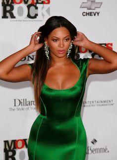 Beyonce Et Jay Z, Estilo Beyonce, Beyonce Style, Beyonce Knowles Carter, Rihanna, Divas, Femmes Les Plus Sexy, Destiny's Child, Badass Women