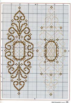 gallery.ru watch?ph=bKDQ-fN6YV&subpanel=zoom&zoom=8