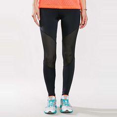 d33d206e4cc9e 85 Best Activewear style trends images