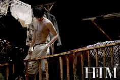 "HISTORY Releases ""Pre-Listening"" Video Clip for 5th Mini Album ""HIM"" | Koogle TV"