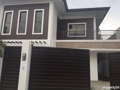 3 bedroom House / Lot for sale in Commonwealth