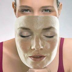 Rejuvenate your skin with #Dr.Renaud جددي بشرتك مع #Dr.Renaud  #skin #skincare…