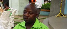 Ebola Patient Thomas Eric Duncan Dies (video) : Old School Hip Hop Radio Station, Online Radio Station, News And Gossip