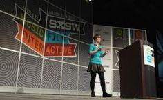 Entrepreneurial Austin: One Woman's SXSW Party Profiteering - Forbes - Trinity Web Works - Tony Marino