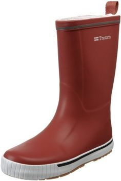 63af9cf5b6c3f Shoes - Boys · Tretorn Jolly Rubber Rain Boot (Little Kid Big Kid) Tretorn.   36.00.