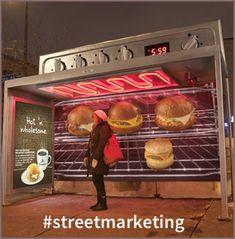 best promotional campaigns - Google-haku