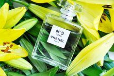Chanel-Nº5-L'Eau2