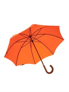 #LondonUndercover City Gent Lifesaver umbrella #MATCHESFASHION #MATCHESMan