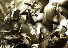 Die Happy Akustik Tour 2014: #Konzerthaus #Ravensburg #Konzert #DieHappy am 3.10.2014 #akustiv #everlove