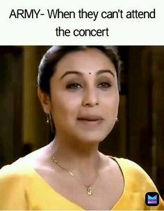 My Side, Concert, Memes, Meme, Concerts