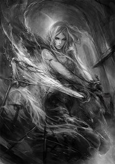 Aelin. Now there's one appropriate. Awesome kickbutt Aelin Ashriver Galathynius. From the Throne of Glass series by Sarah J. Maas.