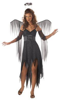 angel costume - Google Search