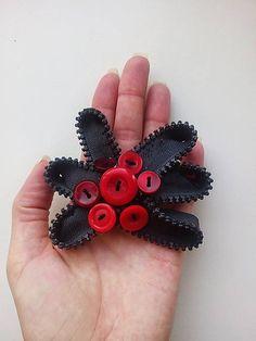 ..zipsový kvet.. Job 3, Ale, Crochet Earrings, Presents, Gifts, Ale Beer, Gifs, Ales, Beer