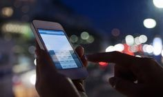 5 điều bạn cần ghi nhớ khi muốn chọn mua một chiếc smartphone giá rẻ