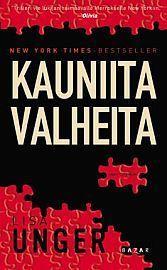 lataa / download KAUNIITA VALHEITA epub mobi fb2 pdf – E-kirjasto