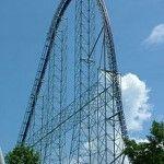 Physics of Roller Coaster for Kids :: PragmaticMom