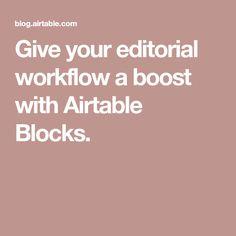 Building a better editorial calendar: a blueprint for high-velocity content creation Collaboration, Editorial, Calendar, Content, News, Life Planner
