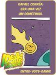 Rafael Corrêa - 6º Concurso