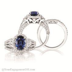 parle jewelry