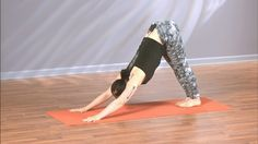 Jump From Downdog to Crow in 3 Simple Steps https://yogainternational.com/article/view/jump-from-downdog-to-crow-in-3-simple-steps#.V42ewo9sOrw.twitter