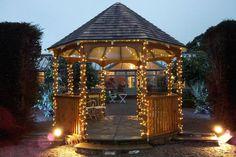 http://www.youandyourwedding.co.uk/venues/cheshire/abbeywood-estate/