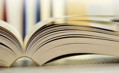 10 Books Every Digital Marketer Should Read in 2014 - The ExactTarget Blog