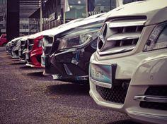 Auto Mechanic job description, duties, tasks, and responsibilities ...